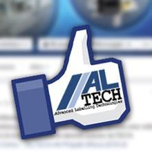 ALTECH su FACEBOOK