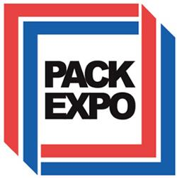 Pack Expo Chicago 2016 - Illinois, USA