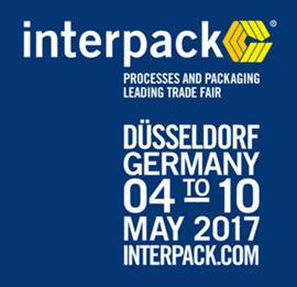INTERPACK 2017 - ALTECH